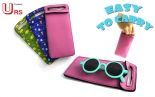POUCH FOR KID SUNGLASSES